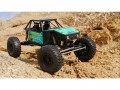 Model rc Axial Capra 1.9 4WD Unlimited Trail Buggy