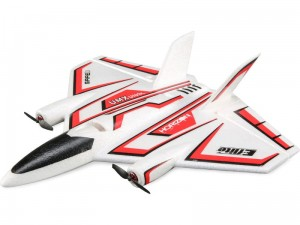 Samolot Rc E-flite UMX Ultrix model BNF Basic