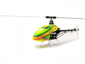 Blade helikopter rc 330 S RTF