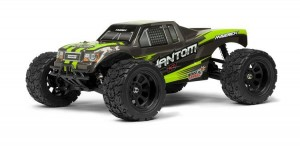 Maverick Phantom XT 1/10  RTR
