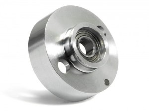 HPI Racing - CLUTCH BELL 2 SPEED