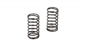Losi Mini 8IGHT Front Shock Spring Set