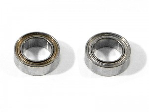 HPI Racing - BALL BEARING 5x8x2.5mm (2pcs)