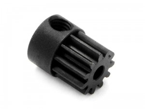HPI Racing - PINION GEAR 11T (STEEL/ MICRO RS4)