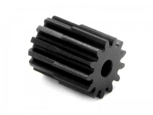 HPI Racing - PINION GEAR 13T (STEEL/ MICRO RS4)