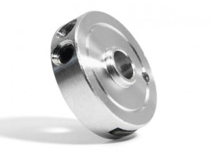 HPI Racing - CLUTCH HOLDER 2 SPEED