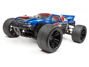 Maverick Strada XT  1/10 RTR 2,4GHz Model Truggy